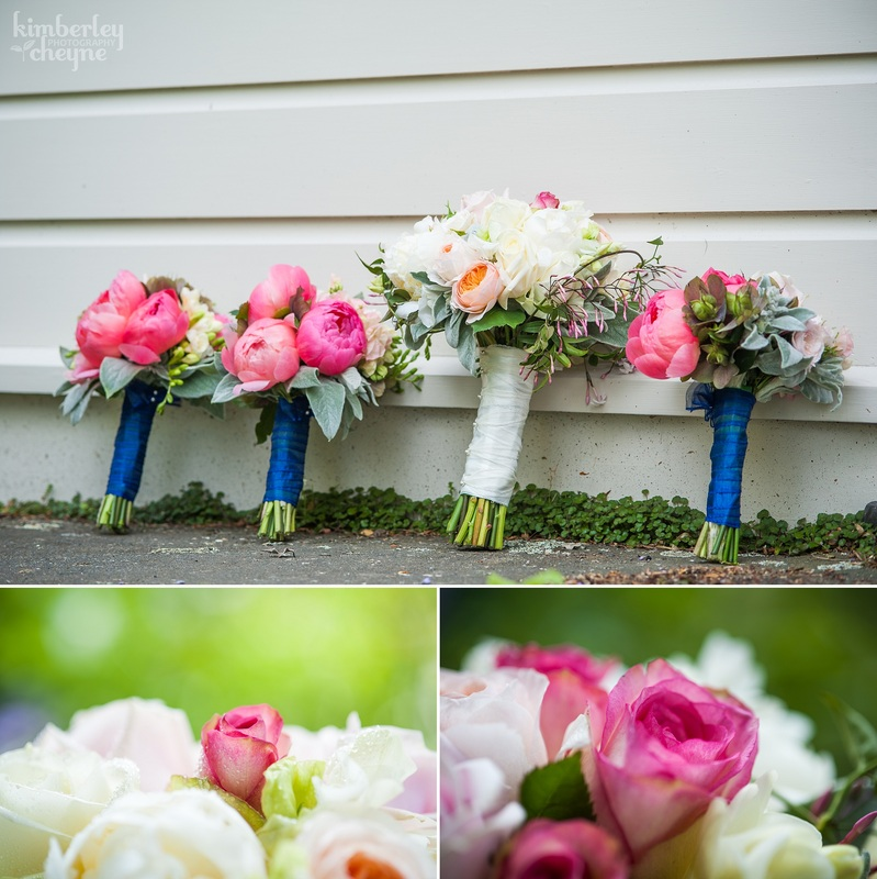 Kimberley Cheyne Wedding Photography, Wedding Flowers, Carly Jones Floral Design, Dunedin Wedding, Wedding Details,