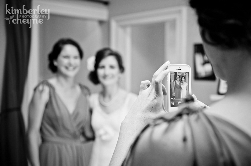 Bridal Preparations, Wedding Photographer