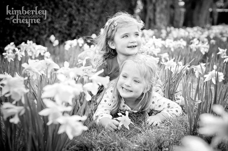 Dunedin Family Photographer