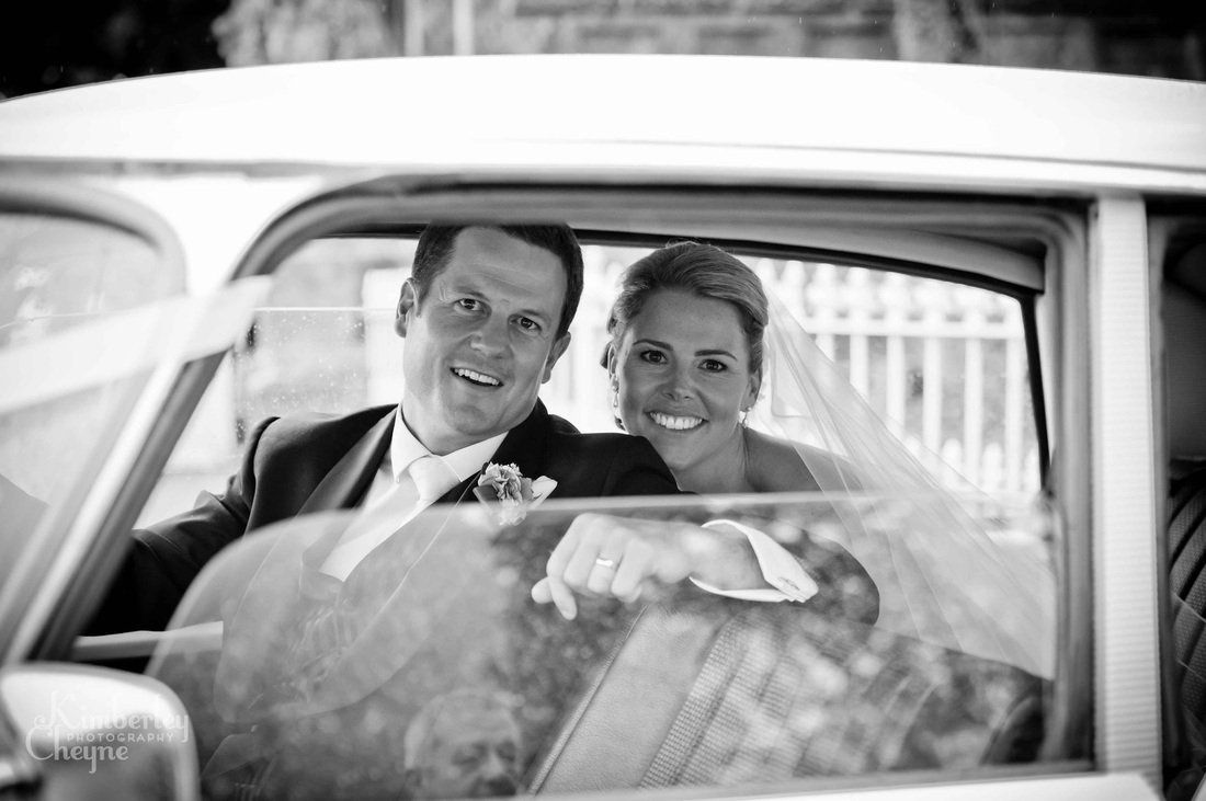 Wedding Cars pictures
