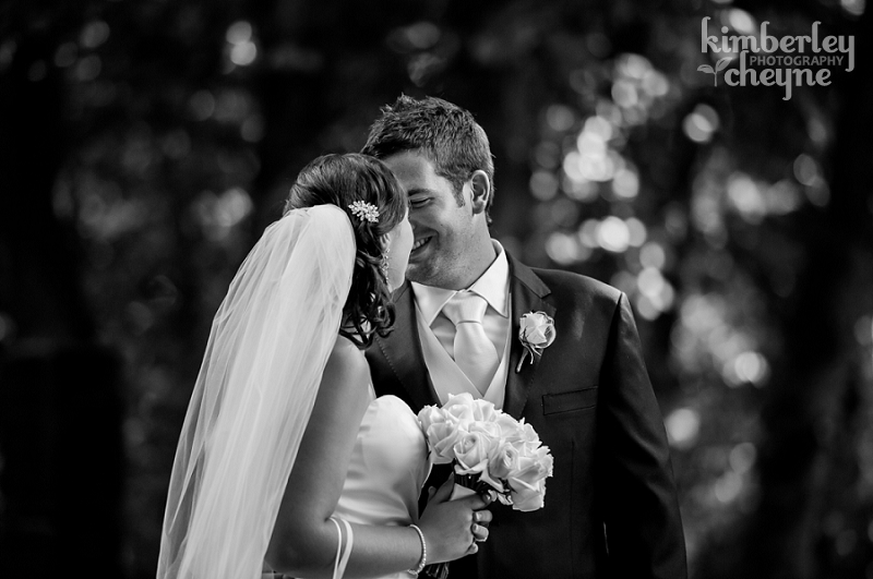 Lauderdale Wedding Photographer