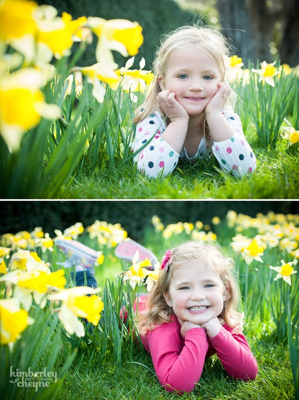 Dunedin Photography, children, kids
