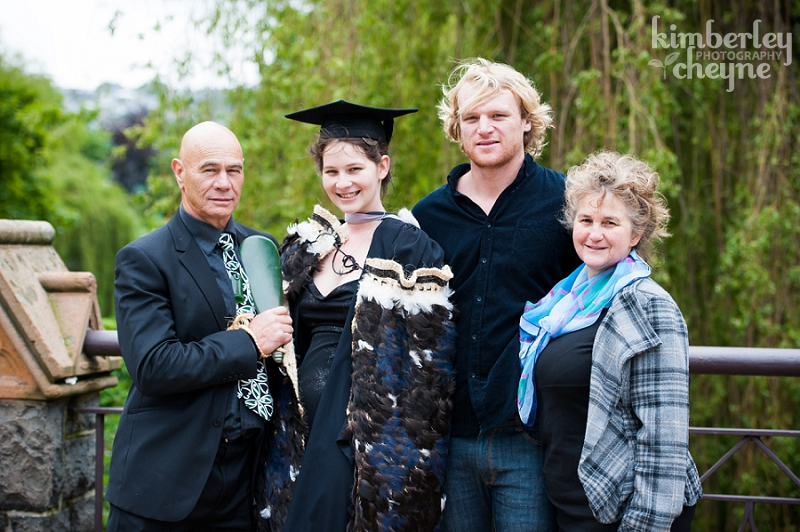 Medical School Graduations , Dunedin