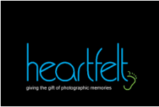Heartfelt Volunteer Photographer